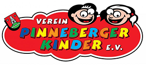 verein-pinneberger-kinder