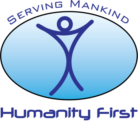 humanity first - logo (transparent)