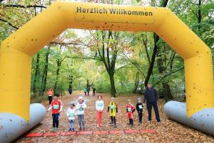 4 CWR Muenchen 017