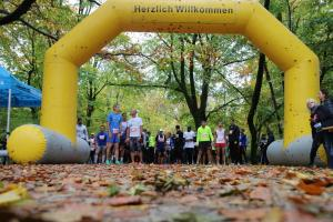 4 CWR Muenchen 023