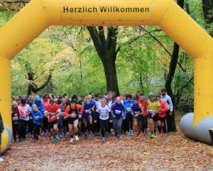 4 CWR Muenchen 029